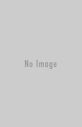 Gastrokaasugrilli 3 Emalipannulla
